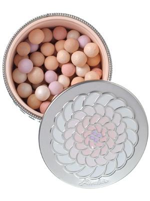 guerlain-meteorites-perles