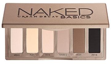 naked_palette1