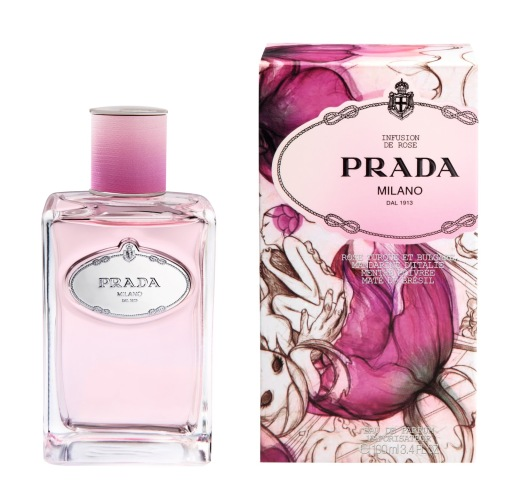 prada-infusion-de-rose-perfume