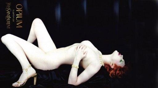 Sophie-Dahl---opium-WIDE