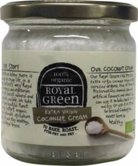 325ml-coconut-oil-ex-virg-royal-green
