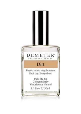 demeter-fragrance-library-dirt-cologne-spray-30ml-4099-p