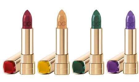 Dolce-Gabbana-Lipsticks