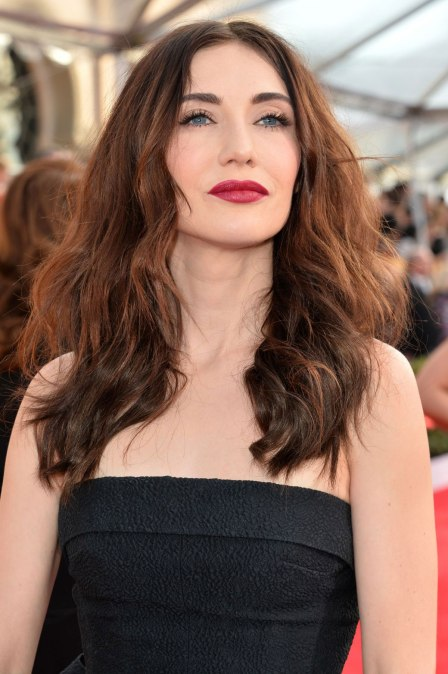 CARICE-VAN-HOUTEN-at-2014-SAG-Awards-in-Los-Angeles-5