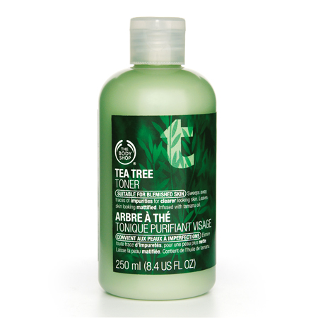 tea-tree-skin-clearing-toner_z