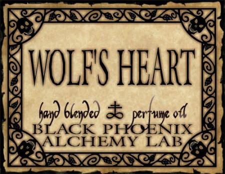 Wolfs-heart-500x388