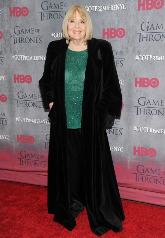 game-of-thrones-season-4-nyc-premiere-17