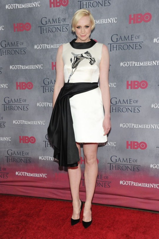 game-of-thrones-season-4-nyc-premiere-4