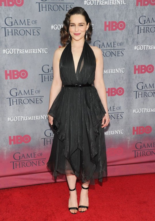game-of-thrones-season-4-nyc-premiere-6