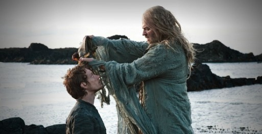 2x03-what-is-dead-may-never-die-game-of-thrones-30499897-1280-658-thumb-550x282-42329