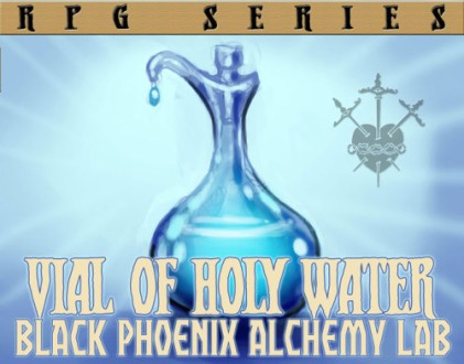 holywater-500x393